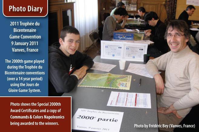 XIVe Trophée du Bicentenaire : 8 et 9 janvier 2011 - Page 8 58393!enclosure=