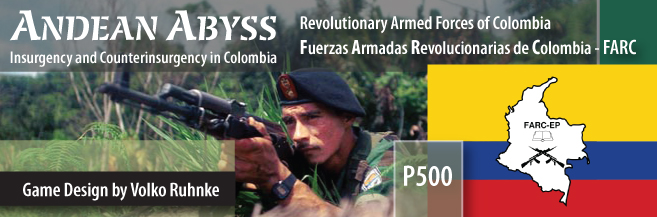 Contre-insurrection en Colombie : Andean Abyss 58712!enclosure=