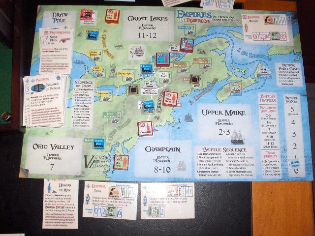 Empires in America 236!enclosure=