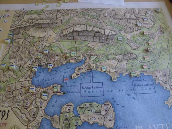 Toulon 1793  (Legion Wargames) 271!enclosure=
